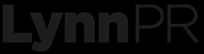 LynnPR logo